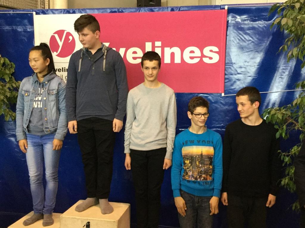 site rencontre gay grindr à Montigny-le-Bretonneux